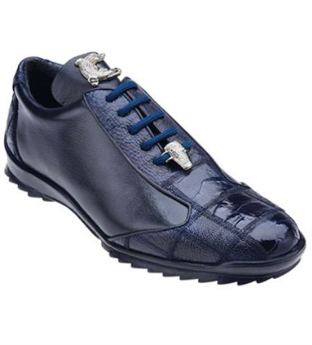 Ostrich-Skin-Casual-Blue-Shoe-29104.jpg