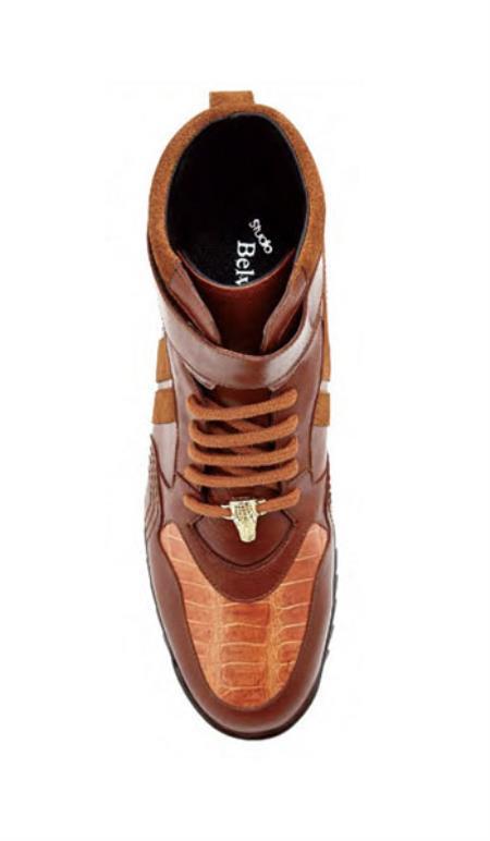 Ostrich-Skin-Honey-Color-Sneaker-29085.jpg