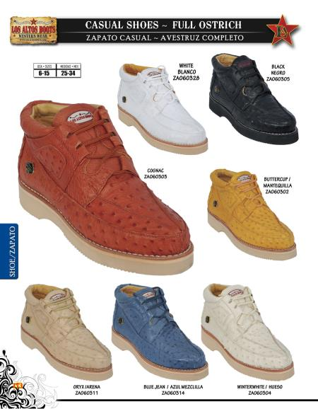 Ostrich-Skin-Mens-Casual-Sneakers-12563.jpg