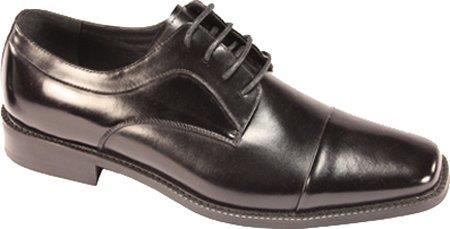 Oxfords-Black-Dress-Shoe-15034.jpg