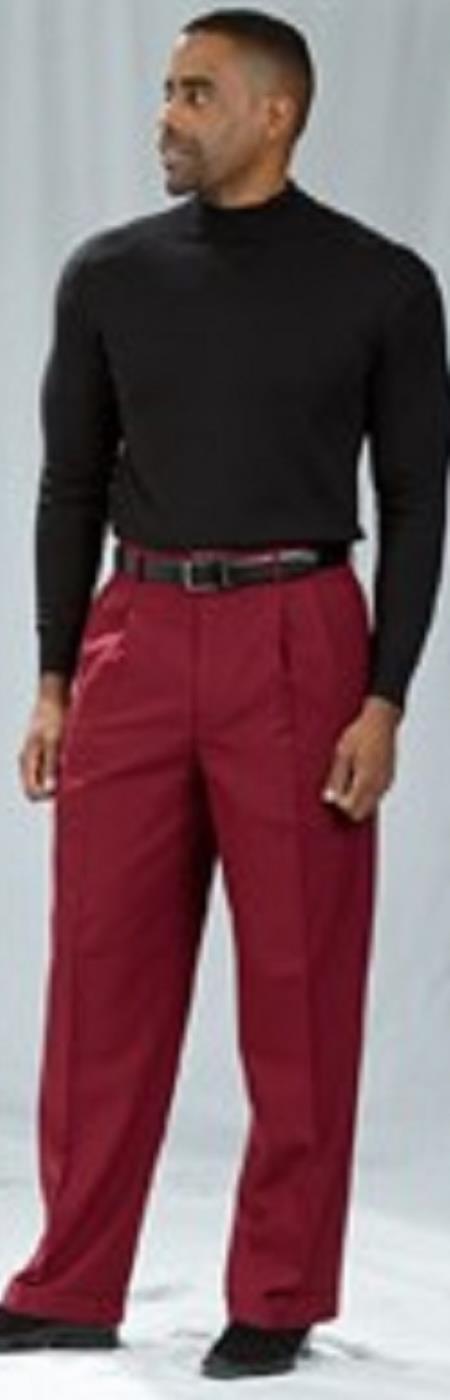 Pacelli-Burgundy-Color-Dress-Pants-30130.jpg