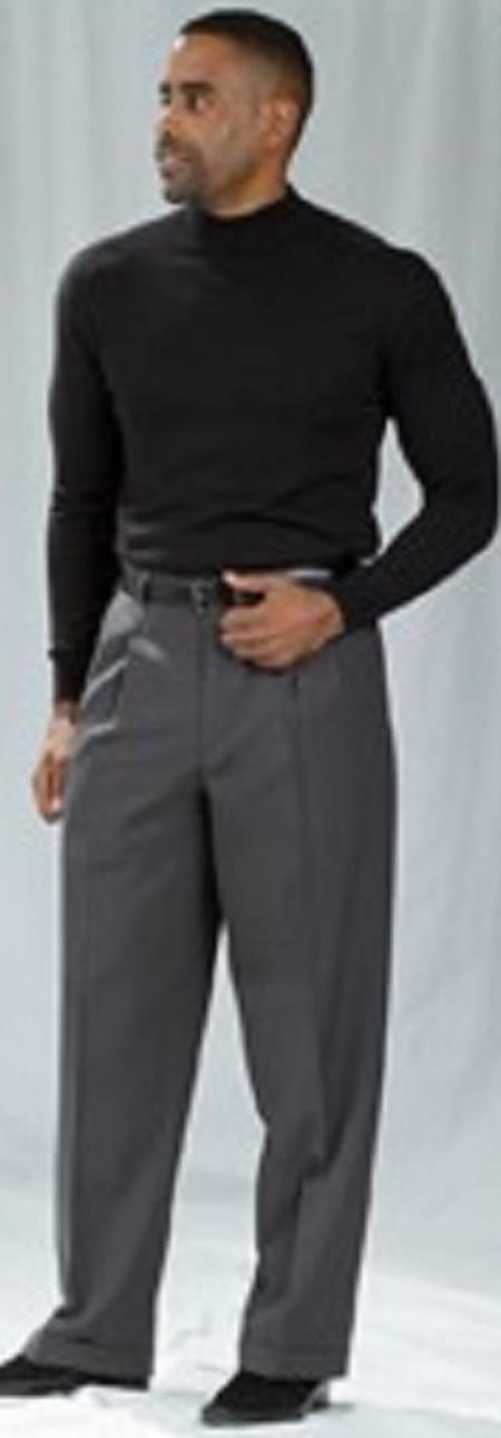 Pacelli-Charcoal-Color-Dress-Pants-30128.jpg