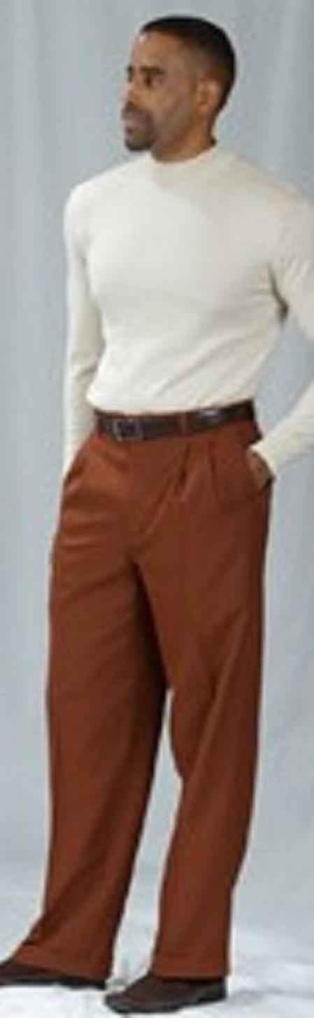 Pacelli-Cognac-Color-Dress-Pants-30144.jpg