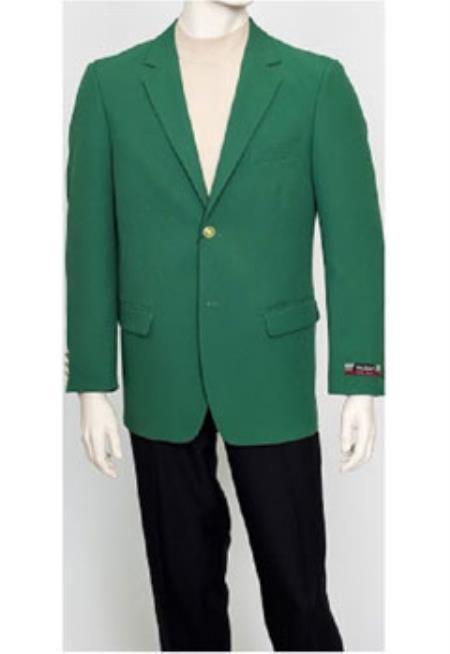 Pacelli-Green-Classic-Blair-Blazer-30108.jpg