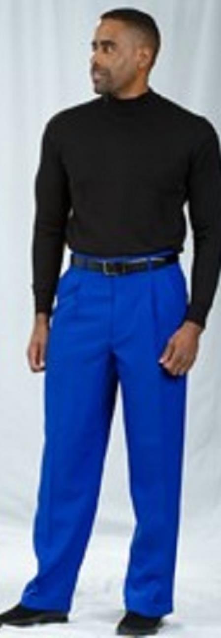 Pacelli-Royal-Blue-Dress-Pants-30126.jpg