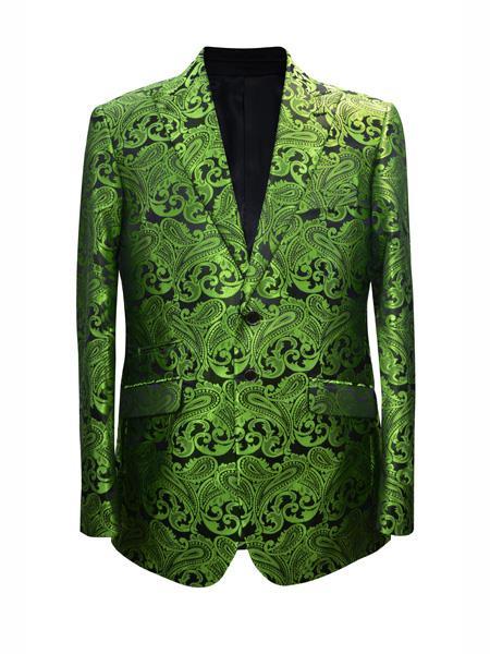 Paisley-Design-Apple-Green-Blazer-39636.jpg