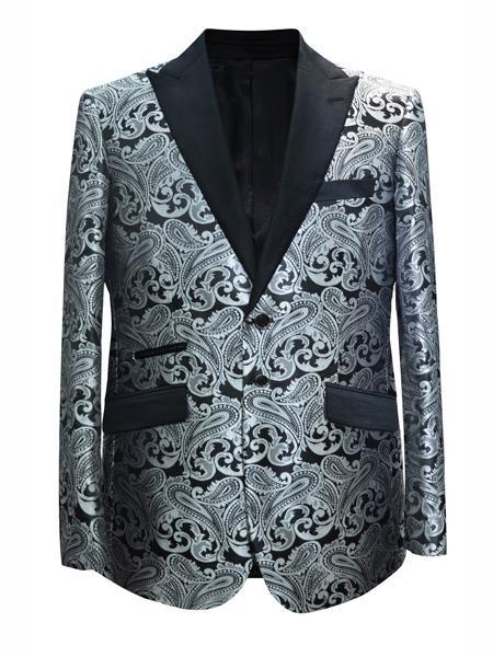 Paisley-Design-Charcoal-Sport-Coat-39634.jpg