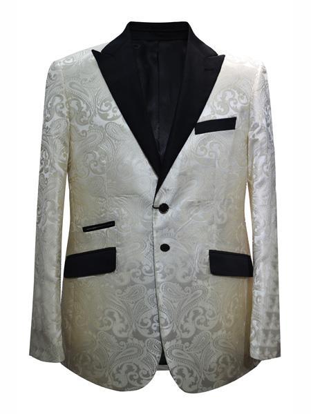 Paisley-Design-Ivory-Sport-Coat-39631.jpg