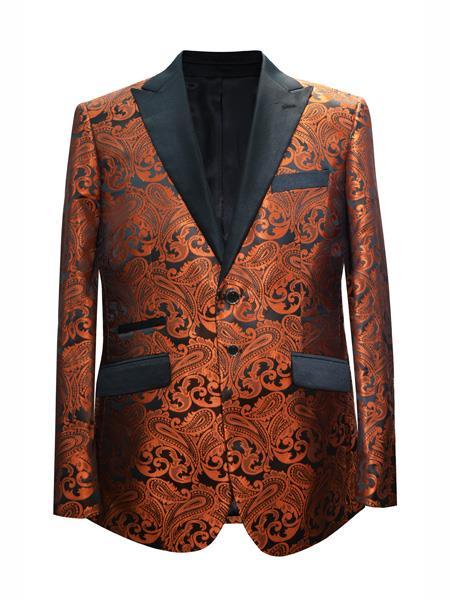Paisley-Design-Orange-Sport-Coat-39638.jpg