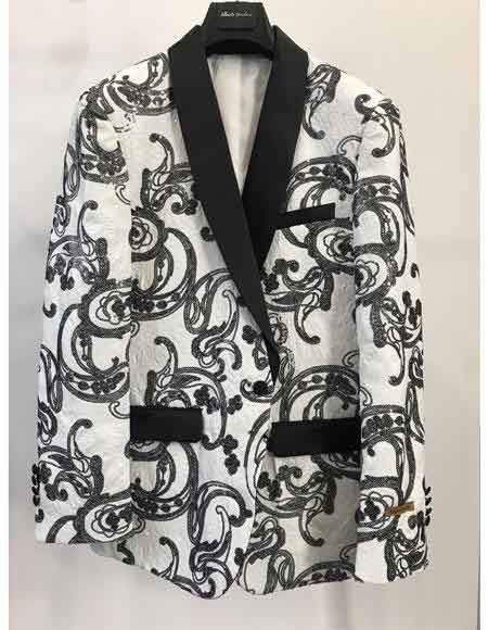 Paisley-Pattern-White-Party-Blazer-39770.jpg