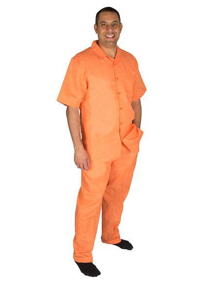 Papaya-Short-Sleeve-Linen-Shirt-37969.jpg