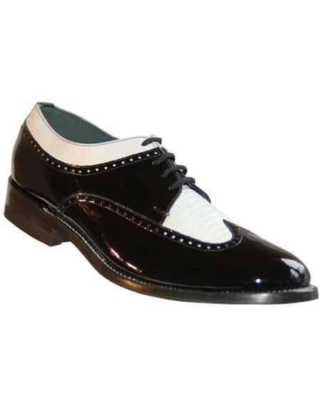 Patent-Black-White-Wingtip-Shoes-39596.jpg
