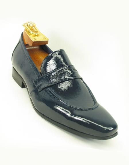 Patent-Leather-Loafer-Navy-Shoe-38129.jpg