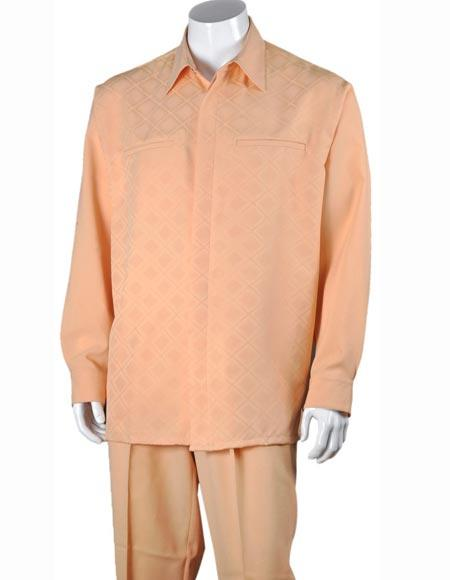 Peach-Color-Polyester-Walking-Suit-29362.jpg