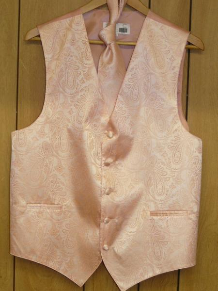 Peach-Color-Vest-Set-10500.jpg