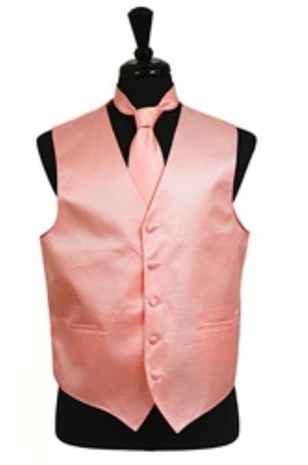 Peach-Color-Vest-Set-8153.jpg