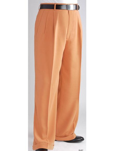 Peach-Color-Wide-Leg-Pants-34566.jpg