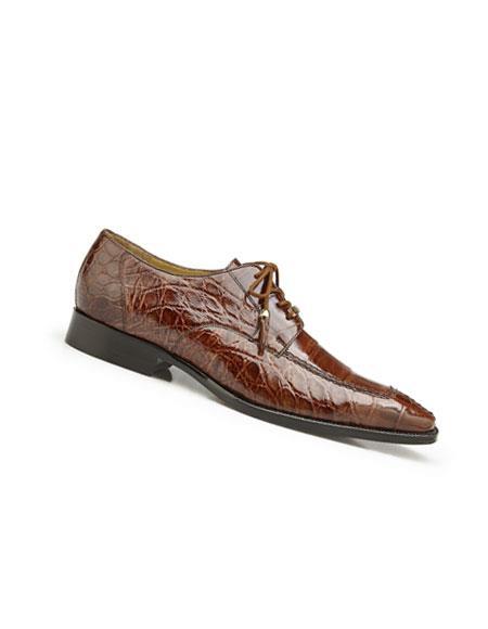 Peanut-Color-Alligator-Dress-Shoes-37919.jpg