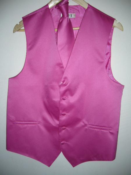 Pink-Color-Vest-Set-10505.jpg