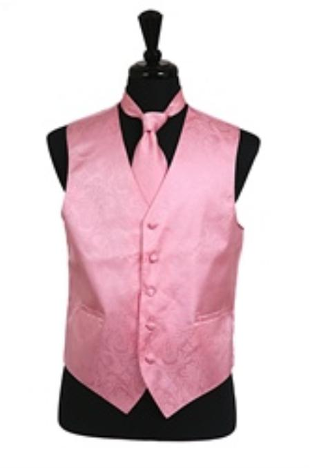 Pink-Color-Vest-Set-8160.jpg