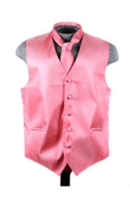 Pink-Color-Vest-Set-8178.jpg