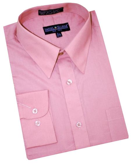 Pink-Cotton-Dress-Shirt-5077.jpg