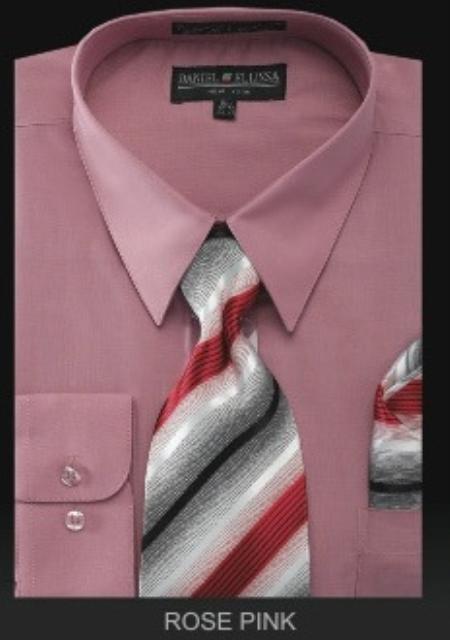 Pink-Dress-Shirt-with-Tie-7558.jpg