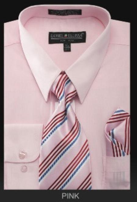 Pink-Dress-Shirt-with-Tie-7566.jpg