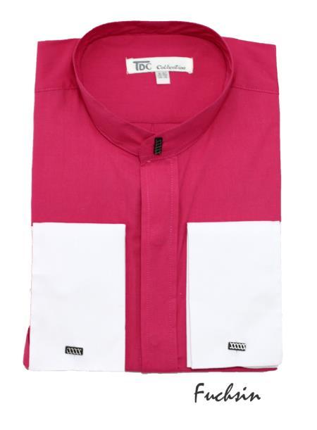 Pink-French-Cuff-Dress-Shirt-16289.jpg