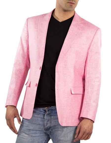 Pink-Notch-Lapel-Linen-Blazer-33150.jpg
