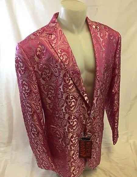 Pink-Paisley-Alberto-Nardoni-Blazer-32626.jpg