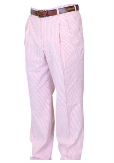 Pink-Seersucker-Dress-Pants-26451.jpg