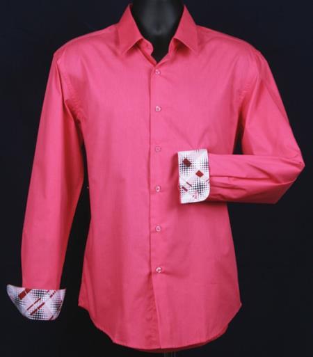 Pink-Slim-Fit-Dress-Shirt-17263.jpg