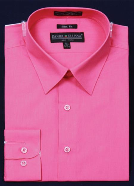Pink-Slim-Fit-Dress-Shirt-17301.jpg