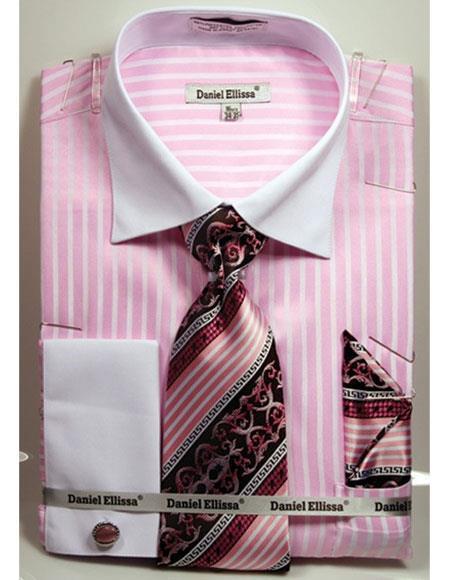 Pink-Stripe-Pattern-Dress-Shirt-32393.jpg