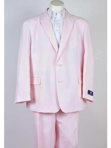 Pink-Two-Buttons-Suit-27225.jpg