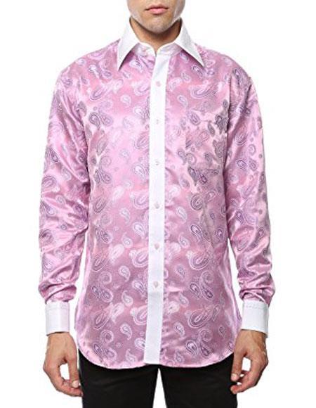 Pink-White-Shiny-Dress-Shirt-31648.jpg