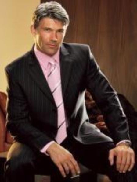 Pinstripe-Black-Wool-Suit-823.jpg