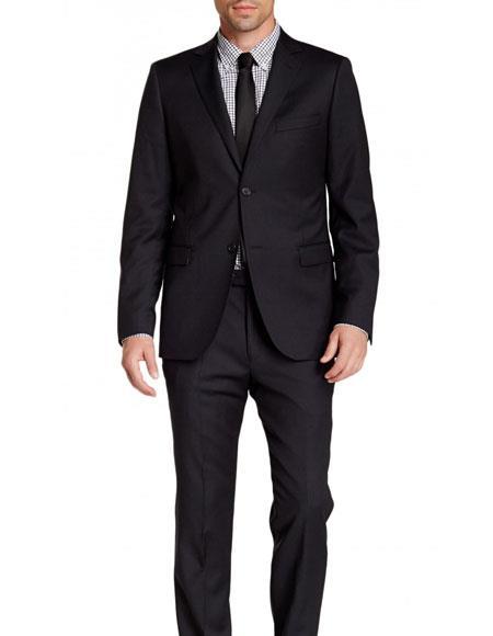Pinstriped-Navy-Blue-Wool-Suit-34594.jpg