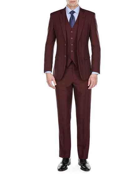 Plaid-Check-Burgundy-Color-Suits-37498.jpg
