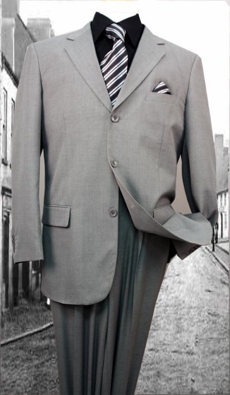 Plain-Gray-Color-Suit-7014.jpg