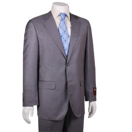 Plain-Grey-2-Button-Suit-8003.jpg