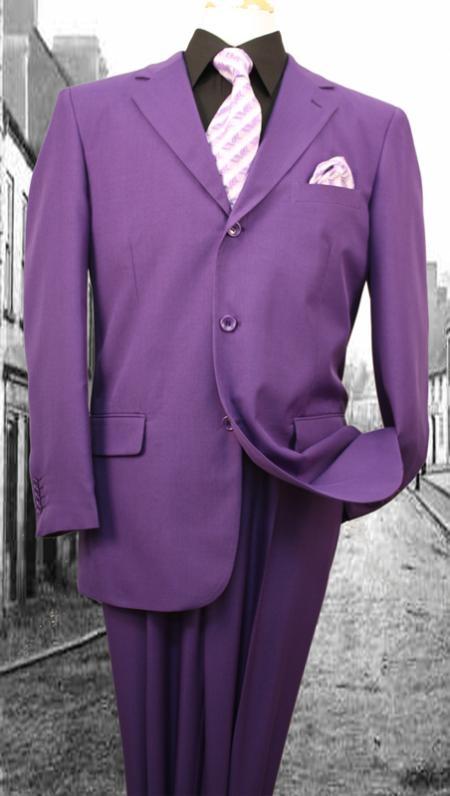Plain-Purple-Color-Suit-7013.jpg