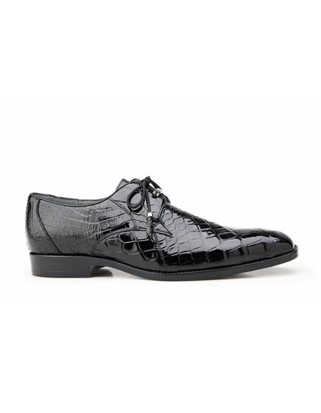 Plain-Toe-Black-Belvedere-Shoe-34264.jpg