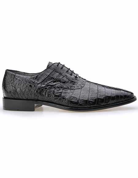 Plain-Toe-Black-Crocodile-Shoe-29119.jpg