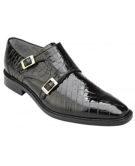 Plain-Toe-Black-Loafer-Shoes-39342.jpg