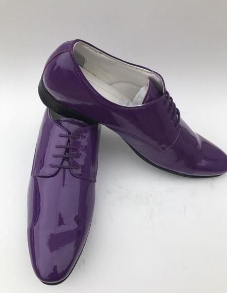 Plain-Toe-Purple-Shiny-Shoes-35280.jpg