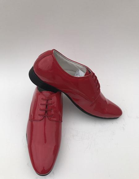 Plain-Toe-Shiny-Red-Shoes-35318.jpg