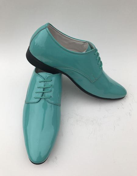 Plain-Toe-Turquoise-Color-Shoes-35289.jpg
