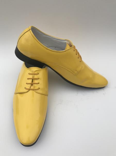 Plain-Toe-Yellow-Leather-Shoes-35326.jpg
